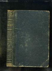 Oeuvres Completes De Jbp De Moliere. Nouvelle Edition. - Couverture - Format classique