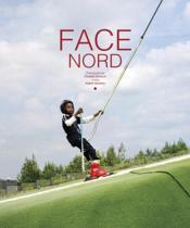 Face Nord - Couverture - Format classique