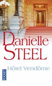 telecharger Hotel Vendome livre PDF/ePUB en ligne gratuit