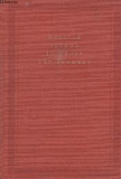 Collection Soleil. La Proie Des Flammes. - Couverture - Format classique