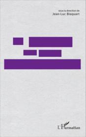 Religion dans l'espace démocratique - Couverture - Format classique
