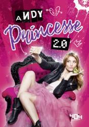 telecharger Princesse 2.0 livre PDF/ePUB en ligne gratuit
