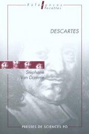 Descartes - Intérieur - Format classique