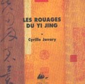 Les rouages du yi jing - Couverture - Format classique