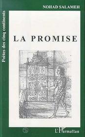 La Promise - Intérieur - Format classique