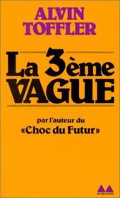 Le neo-feminisme de Simone de Beauvoir - Couverture - Format classique