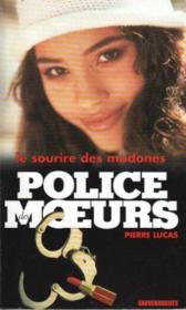 Police Des Moeurs T.139 - Couverture - Format classique