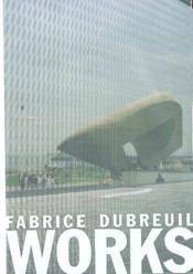 Works - Couverture - Format classique