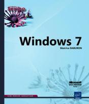 telecharger Windows 7 livre PDF/ePUB en ligne gratuit