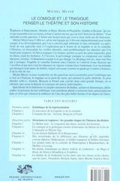 Revue Internationale De Philosophie N.228 ; Auto-Organisation, Autonomie, Identité (édition 2004) - 4ème de couverture - Format classique