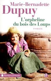 telecharger L'orpheline du bois des loups livre PDF/ePUB en ligne gratuit