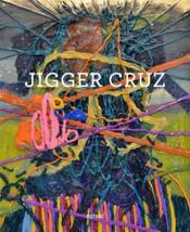 Jigger cruz - Couverture - Format classique
