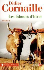 telecharger Les labours d'hiver livre PDF/ePUB en ligne gratuit