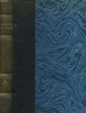 GIRART DE ROUSSILLON. CHANSON DE GESTE DU XIIe SIECLE ADAPTEE PAR H. BERTHAUT. - Couverture - Format classique