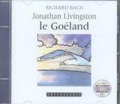 Jonathan livingston, le goéland - Intérieur - Format classique