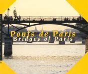 Pont De Paris - Intérieur - Format classique