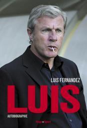 telecharger Luis livre PDF en ligne gratuit