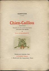 LE POINT N¡ XLI. Avril 1952. 6ème année. - Couverture - Format classique