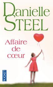 telecharger Affaire de coeur livre PDF en ligne gratuit