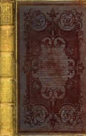Histoire De La Revolution De 1688 En Angleterre - Couverture - Format classique
