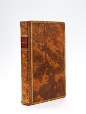 D. Magni Ausonii Burdigalensis Opera. - Couverture - Format classique