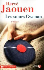 telecharger Les soeurs Gwenan livre PDF/ePUB en ligne gratuit