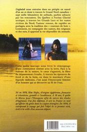 Unghalak - 4ème de couverture - Format classique