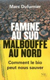 telecharger Famine au sud – malbouffe au nord livre PDF en ligne gratuit