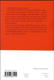 L'énigme des premières phrases ; comment (re)lire les classiques - 4ème de couverture - Format classique