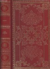 Anna Karenine - Les Chefs-D Oeuvre De La Litterature Russe - Couverture - Format classique