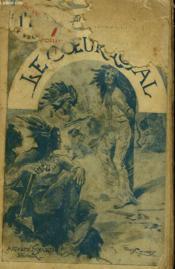 Le Coeur Loyal. Collection Le Livre Populaire N° 4. - Couverture - Format classique