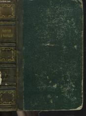 CONTES A MA FILLE. TOME I. 7e EDITION. - Couverture - Format classique