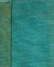 The Cruel Sea - Couverture - Format classique