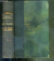 Ann Vickers - Couverture - Format classique