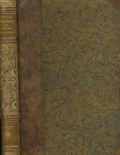 Histoire Contemporaine Par Trois Independants - Tome Iii: La France Des Realites (1920-1926) - Couverture - Format classique