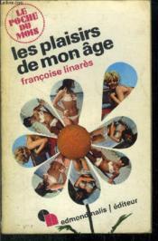 Les Plaisirs De Mon Age - Collection