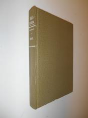Duel - Couverture - Format classique