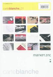 Aman iman 01 - appartenance mark - Couverture - Format classique