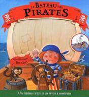 telecharger Le bateau des pirates livre PDF/ePUB en ligne gratuit