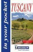 Tuscany - Couverture - Format classique