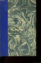 La Foire Aux Garcons - Couverture - Format classique