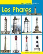 Les phares - Couverture - Format classique