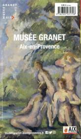 GUIDE PETIT FUTE ; REGION ; Provence (édition 2020) - 4ème de couverture - Format classique