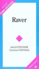 Raver Poche - Intérieur - Format classique