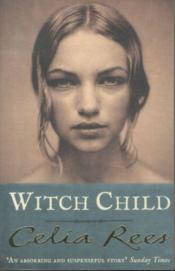 Witch Child - Couverture - Format classique