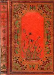 La Boussole De La Vie - Couverture - Format classique