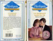 Un Tournant Dans Ma Vie - The Perfect Choice - Couverture - Format classique