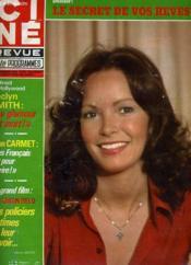 Cine Revue - Tele-Programmes - 59e Annee - N° 48 - The Onion Field - Couverture - Format classique