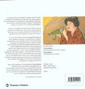 Tokyo Graphique - 4ème de couverture - Format classique