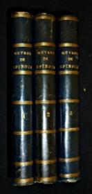 Les Tragiques (2 volumes) - Couverture - Format classique